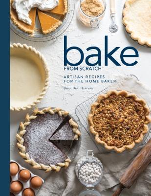 Bake from Scratch (Vol 2)
