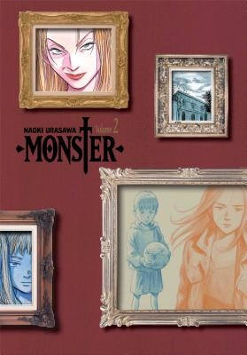 Monster, Volume 2