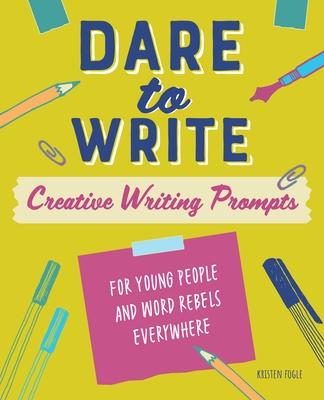 Dare to Write