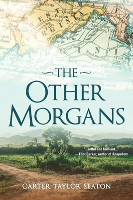 The Other Morgans
