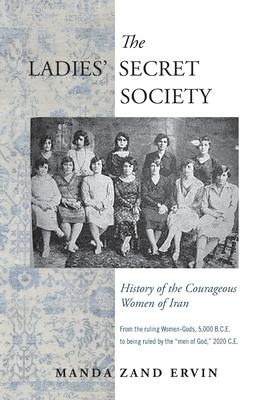 The Ladies' Secret Society