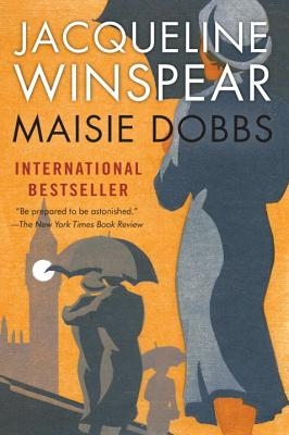 Maisie Dobbs
