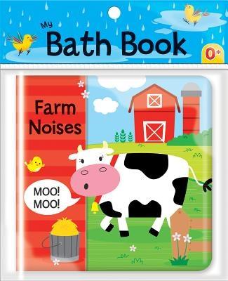 Farm Noises