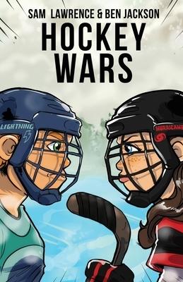 Hockey Wars