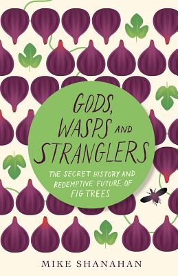 Gods, Wasps and Stranglers