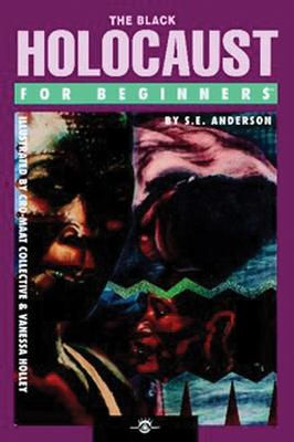 Black Holocaust for Beginners
