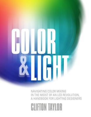 Color & Light