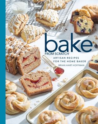 Bake from Scratch (Vol 4)