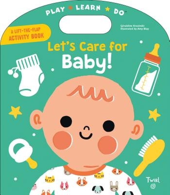 Let's Care for Baby