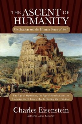 The Ascent of Humanity