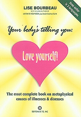 Your Body's Telling You
