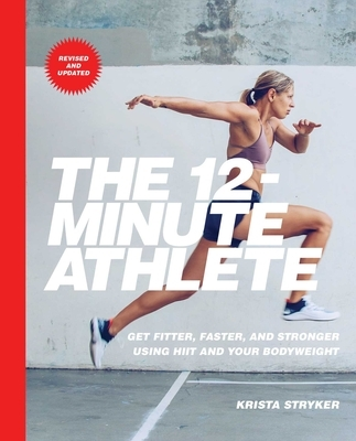 The 12-Minute Athlete