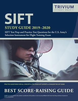 SIFT Study Guide 2019-2020