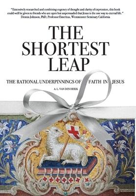The Shortest Leap