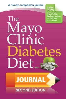 The Mayo Clinic Diabetes Diet Journal