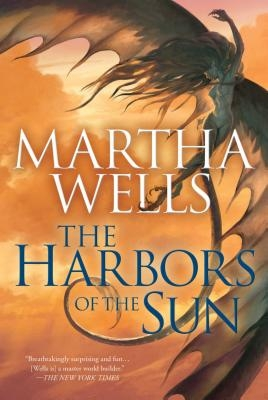 The Harbors of the Sun