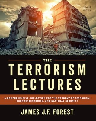 The Terrorism Lectures
