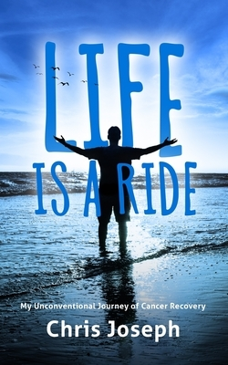 Life is a Ride