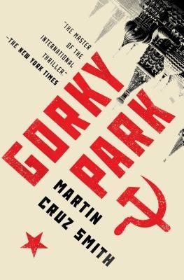 Gorky Park, Volume 1