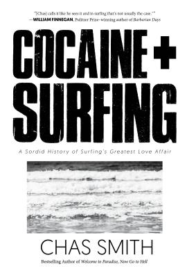 Cocaine   Surfing