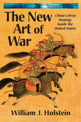 The New Art of War