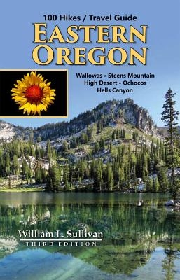 100 Hikes / Travel Guide