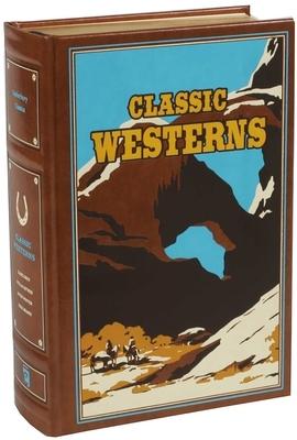 Classic Westerns
