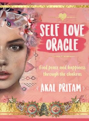 Self Love Oracle