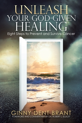 Unleash Your God-Given Healing