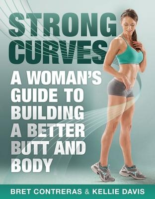 Strong Curves