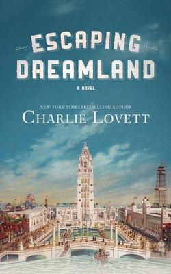Escaping Dreamland