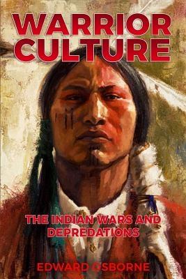 Warrior Culture