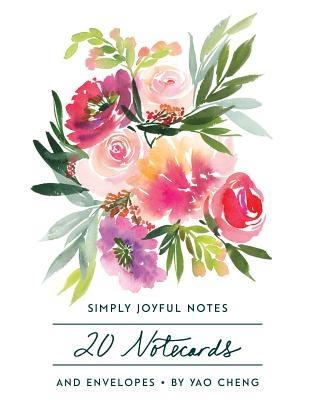 Simply Joyful Notes
