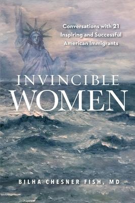 Invincible Women