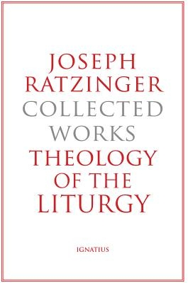 Joseph Ratzinger-Collected Works