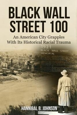 Black Wall Street 100