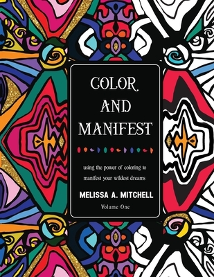 Color and Manifest