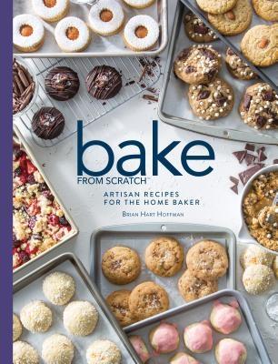 Bake from Scratch (Vol 3)