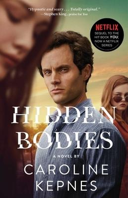 Hidden Bodies, Volume 2