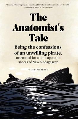 The Anatomist's Tale