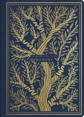 ESV Illuminated Scripture Journal