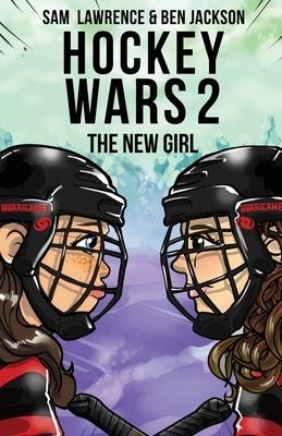 Hockey Wars 2