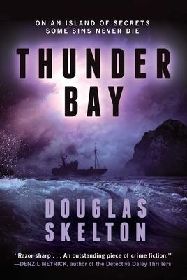 Thunder Bay, Volume 1