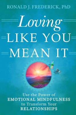 Loving Like You Mean It