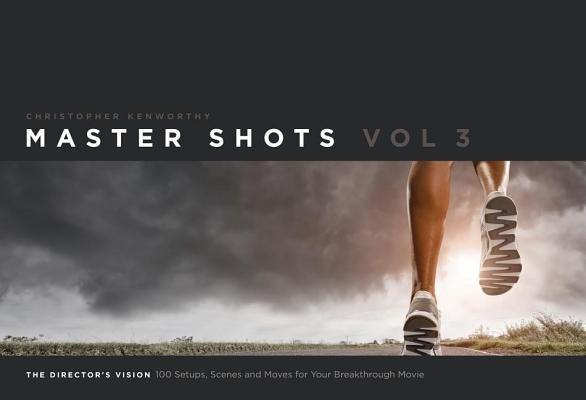 Master Shots, Volume 3