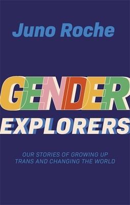 Gender Explorers