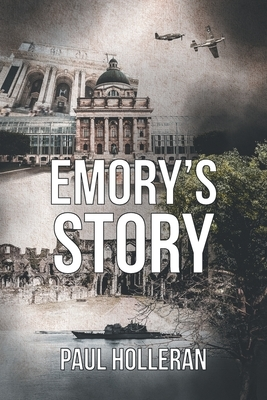Emory's Story