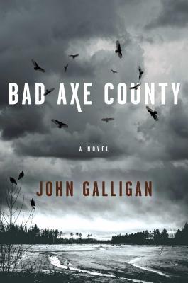 Bad Axe County, Volume 1