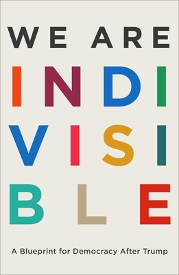 We Are Indivisible