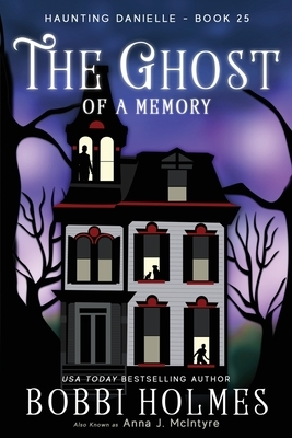 The Ghost of a Memory